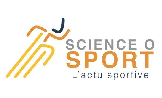 Scienceosport.fr