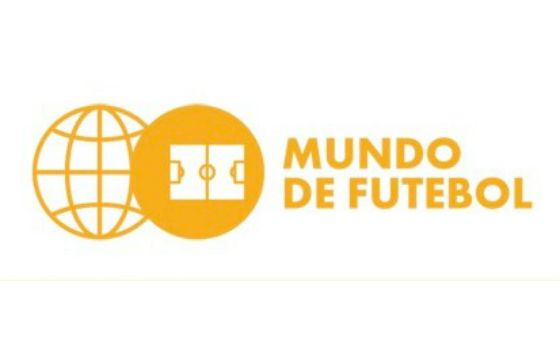 How to submit a press release to Mundodefutebol.Com