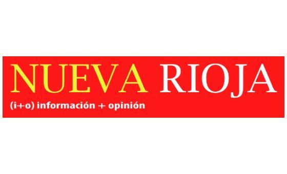 Nuevarioja.com.ar