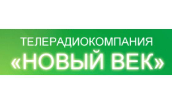 Добавить пресс-релиз на сайт Tnv.ru