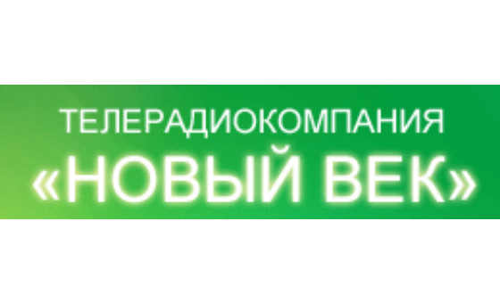 How to submit a press release to Tnv.ru