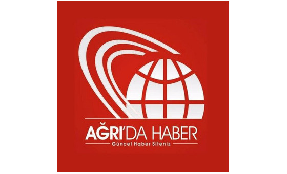 How to submit a press release to Ağrı Haberleri