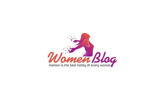 Womenblog.us