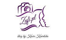Добавить пресс-релиз на сайт Zufi.Pl
