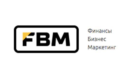 Добавить пресс-релиз на сайт FBM.ru