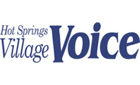 How to submit a press release to Hot Springs Village Voice