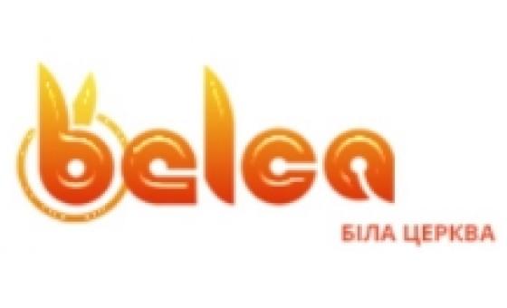 How to submit a press release to Belca.com.ua