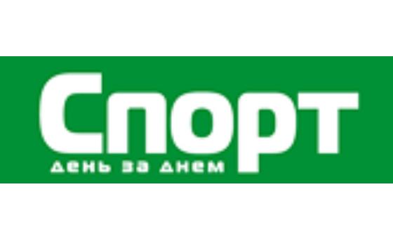 Добавить пресс-релиз на сайт Sportsdaily.ru