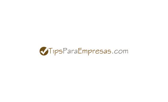 Добавить пресс-релиз на сайт Tipsparaempresas.com