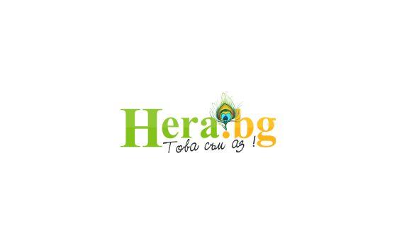 Hera.Bg