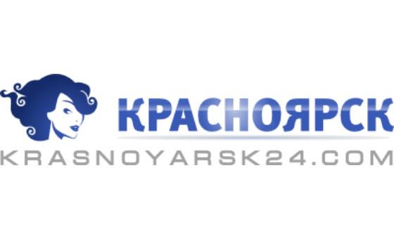 Добавить пресс-релиз на сайт Красноярск 24