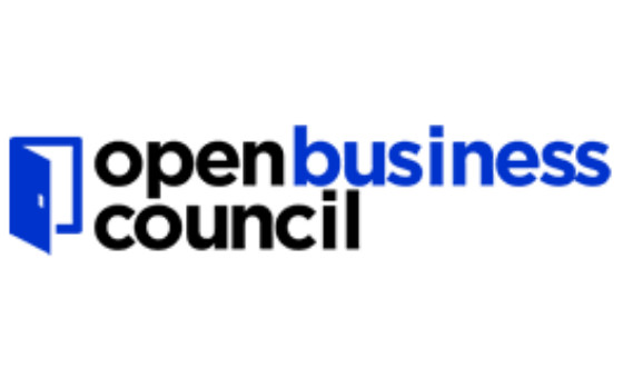 How to submit a press release to Open Business Council