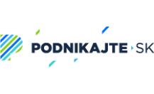 How to submit a press release to Podnikajte.sk