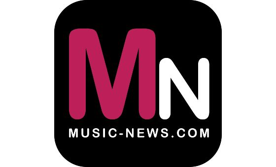 How to submit a press release to Music-News.Com