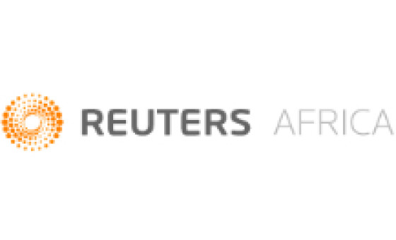 How to submit a press release to Reuters AF