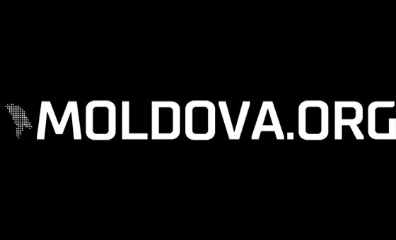 How to submit a press release to Moldova.org