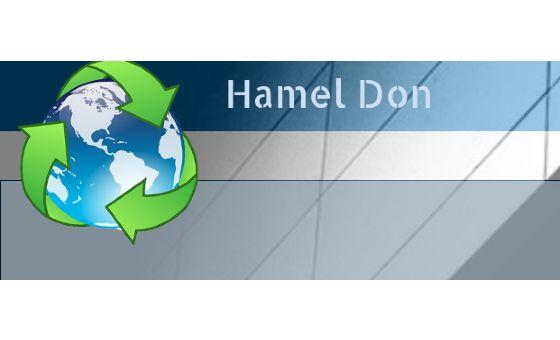 Hameldon.cc