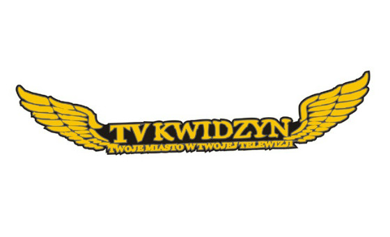 How to submit a press release to Tv-kwidzyn.pl