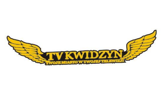 Добавить пресс-релиз на сайт Tv-kwidzyn.pl