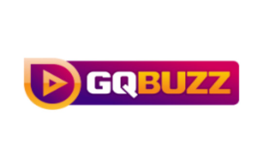 How to submit a press release to GQBuzz.com