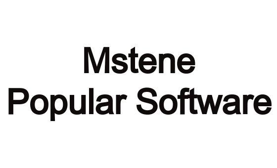 Mstene.com