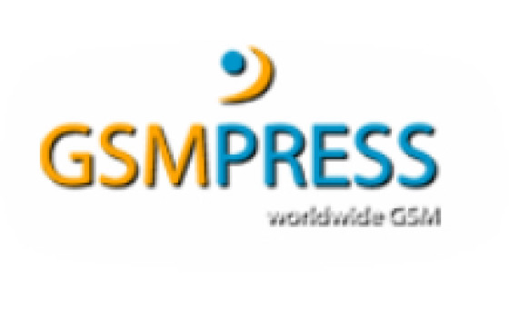 How to submit a press release to GSMPress