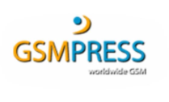 Добавить пресс-релиз на сайт GSMPress