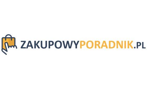 Zakupowyporadnik.pl