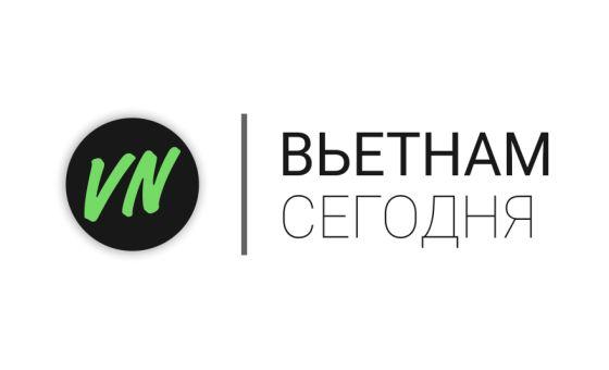 Добавить пресс-релиз на сайт Asia-vietnam.ru