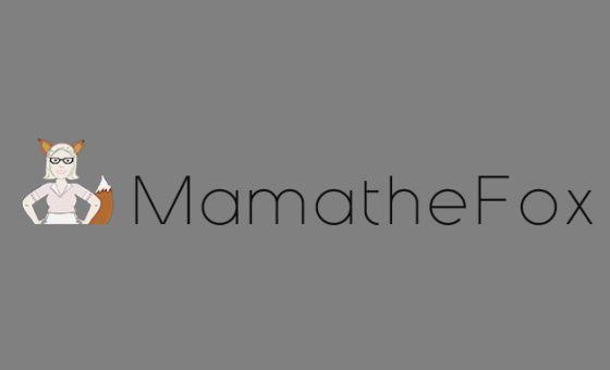 Mamathefox.Com