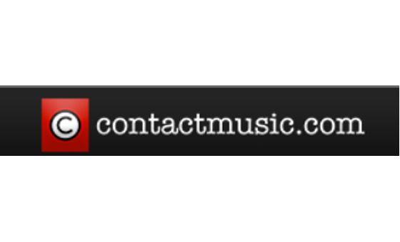 Добавить пресс-релиз на сайт Contactmusic.com