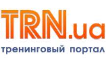 Trn.ua