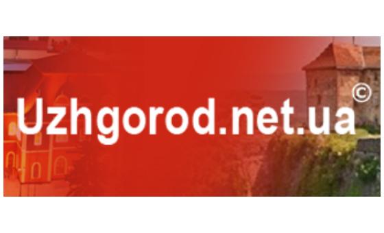 How to submit a press release to Uzhgorod.net.ua