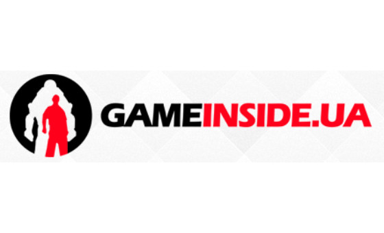 How to submit a press release to Gameinside.ua