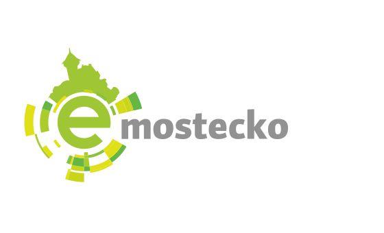Добавить пресс-релиз на сайт E-Mostecko.Cz