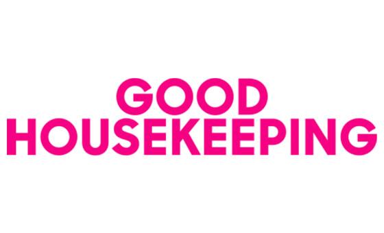 Добавить пресс-релиз на сайт Goodhousekeeping.com