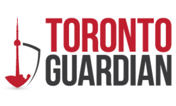 How to submit a press release to Torontoguardian.com