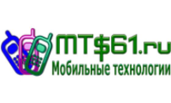 Добавить пресс-релиз на сайт Mts61.ru