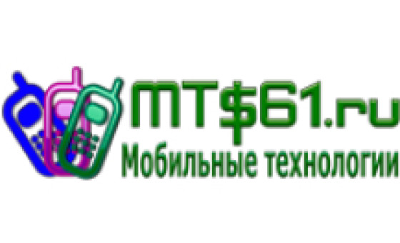 How to submit a press release to Mts61.ru