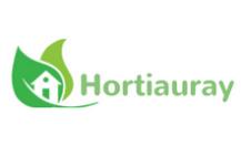 Добавить пресс-релиз на сайт Hortiauray.com