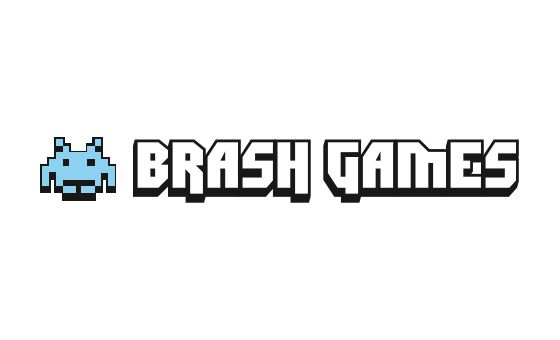 How to submit a press release to Brashgames.co.uk