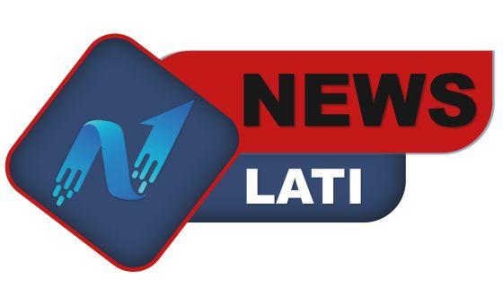 Добавить пресс-релиз на сайт News Lati - Kannada
