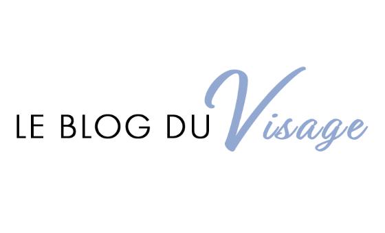 Le Blog du Visage