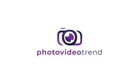 Photovideotrend.com