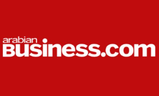 Добавить пресс-релиз на сайт Arabianbusiness.com