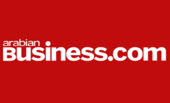 How to submit a press release to Arabianbusiness.com
