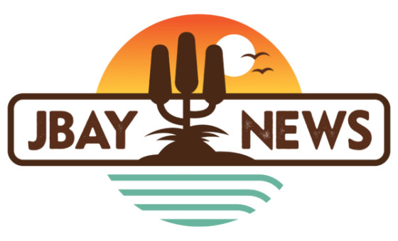 How to submit a press release to JBay News