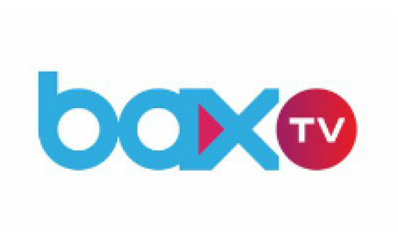 How to submit a press release to Bax.tv