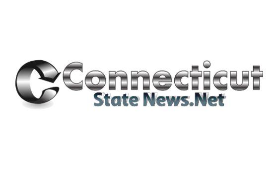 Добавить пресс-релиз на сайт Connecticut State News.Net