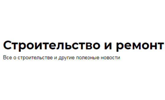 How to submit a press release to Yihytaq.ru